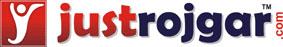 http://justrojgar.com/logo.jpg